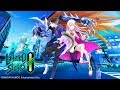 Download Video 「レイヤードストーリーズ ゼロ」アニメ×ゲーム第1弾PV