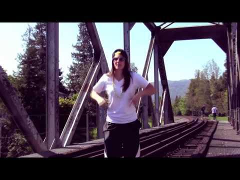 1 Train Music Video