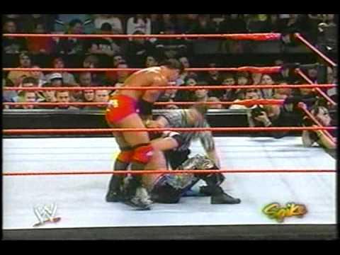 taijiri vs wavell starr WWE heat