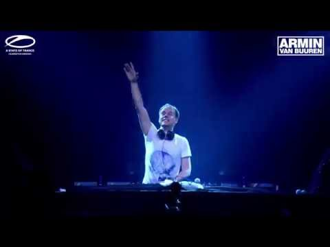 Armin van Buuren - Imagine - John Lenon (Scott Bond Rebooted Bootleg - Armin van Buuren Edit)