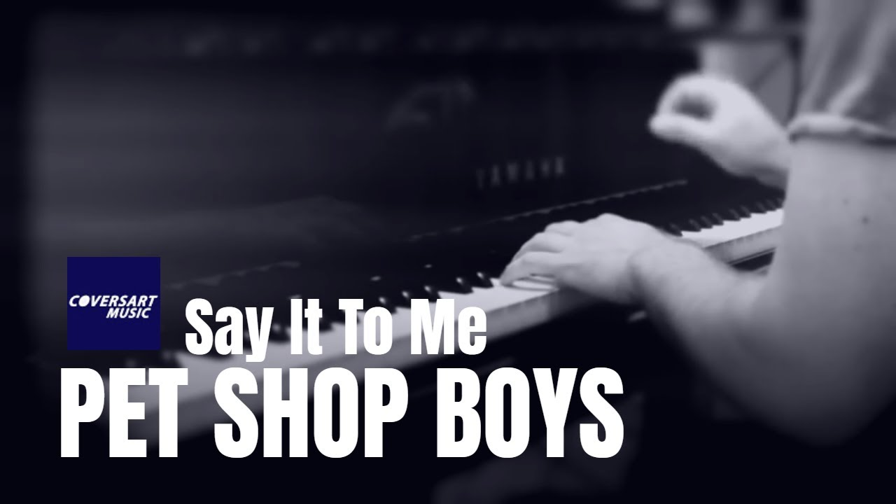 To It CoverHeyinz Say Blog Pet Mepiano Boys Shop Xk8OP0nw