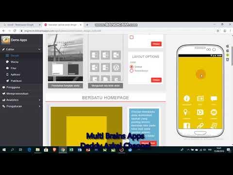 cara-mudah-bikin-aplikasi-android-tanpa-coding---part-1
