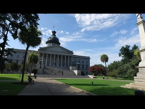 Collaboration Drives Healthcare Innovation in South Carolina