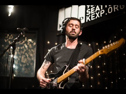 The Antlers - Full Performance (Live on KEXP)