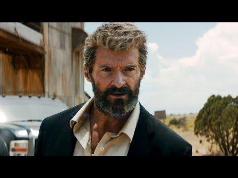 Лучшие фильмы 2017 по мнению критиков и зрителей