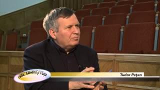 Calea Adevarul si Viata 461 - De la persecutie la relevanta - Ioan Repede - pastor, biserica Sfanta Treime, Bistrita Nasaud