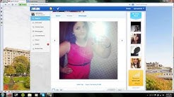 How to Tell Fake Profiles on Dating Sites