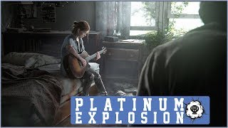 PlayStation Skips E3 For PS5 | Platinum Explosion 87