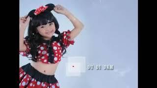 Du Di Dam Dangdut  Karaoke