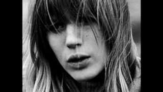 Marianne Faithfull - The Mystery Of Love