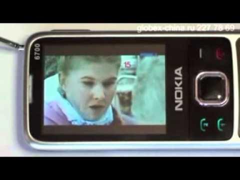 сыктывкар знакомства телефонами