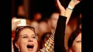 Смотреть видео МОСКВА 2018 ПРЕМИУМ. КАК ЭТО БЫЛО. БИЗНЕС С ВЕРОЙ КОЗИНОЙ, ВАТСАП +79084592089 онлайн