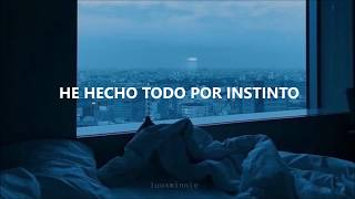 kendji girac; Que dieu me pardonne | sub español
