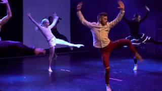 19 Międzynarodowy Festiwal Tańca im. Olgi Sawickiej w Lądku-Zdroju