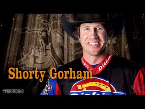 EVENT REPLAY: 2013 Table Mountain Casino Invitational - Saturday (PBR)