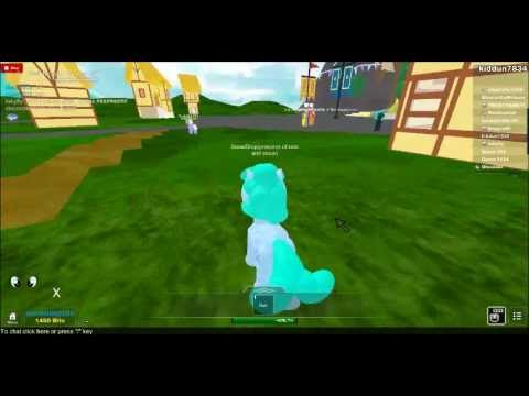 game roblox online free