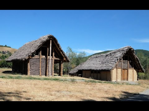 Neolithic Migration and Health in the Coastal Mediterranean