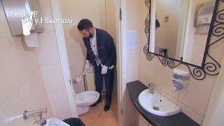 видео Городской портал Тернополя : ВУЗы Тернополя