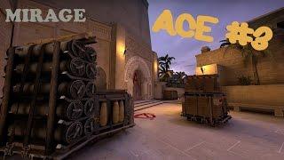 CS:GO Aceik!║#3