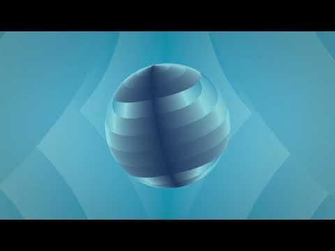 Hayden James, Gorgon City, Nat Dunn - Foolproof (Official Visualizer)