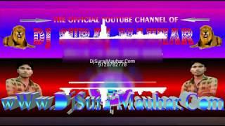 patola-guru-randhawa-hard-dholki-mix-by-dj-suraj-mauhar