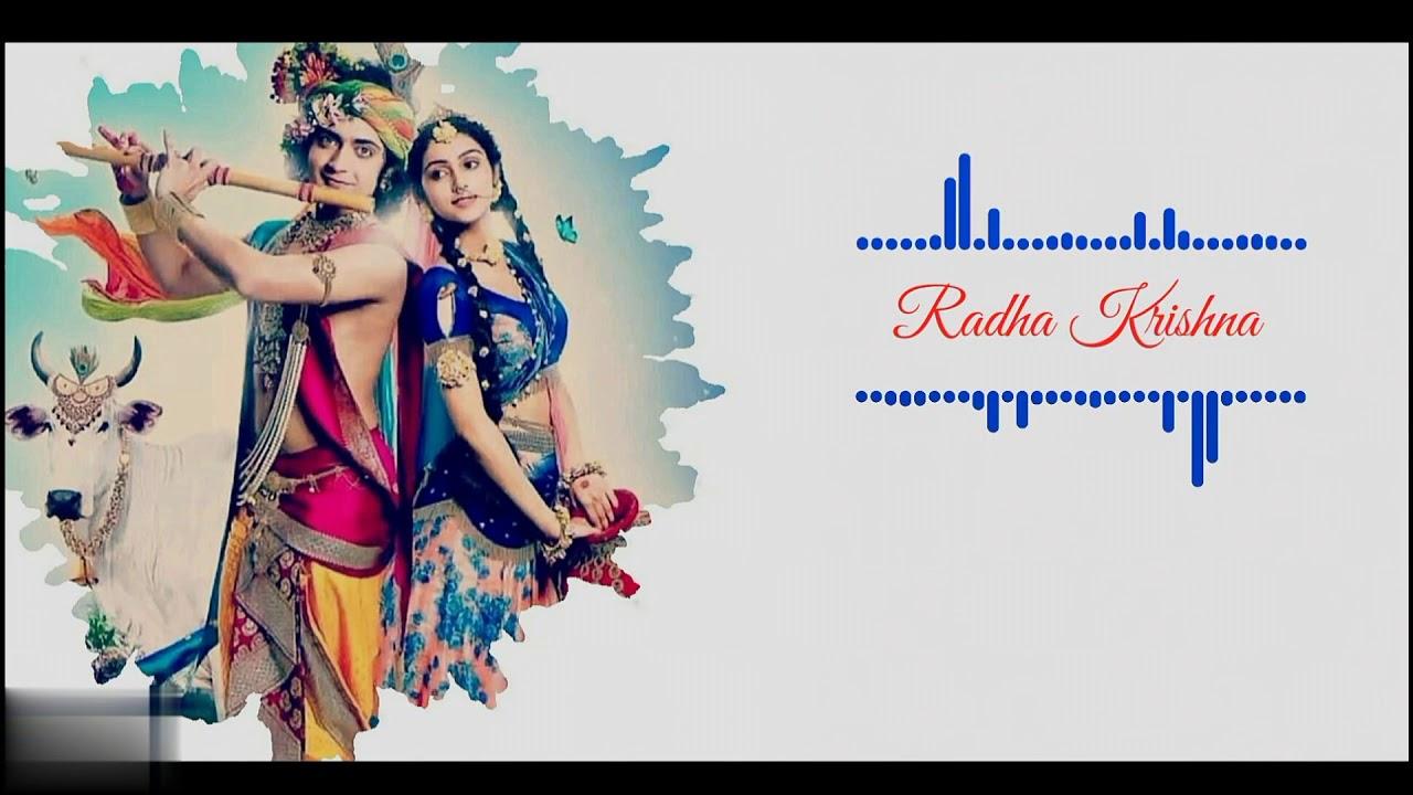 Krishna Flute Music Whatsapp Status Ringtone Alarm Tone