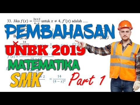 pembahasan-unbk-matematika-smk-2019-(part-1)