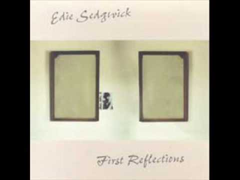 Edie Sedgwick: Faye Dunaway