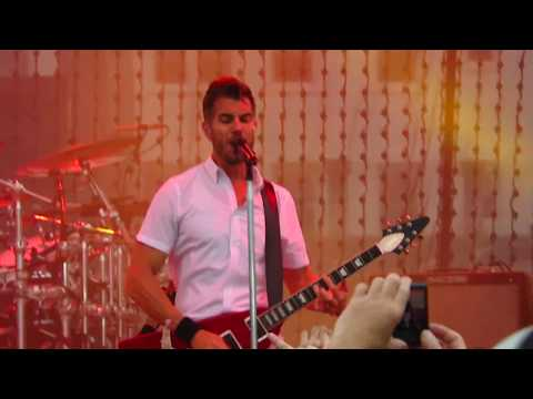 """311---""""perfect-mistake""""-(live)-summer-unity-tour-2017"""