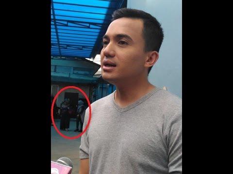 Sahrul Gunawan Diejek Netizen karena Foto Ini