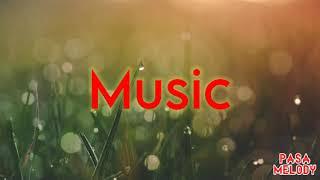 Download Sajjan Raj Vaidhya - Somebody Else [KARAOKE]