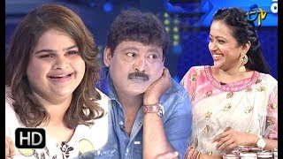 Cash | 10th  March 2018 | Full Episode | ETV Te...