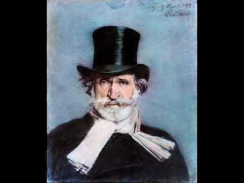 Giuseppe Verdi: Requiem: II Dies Irae