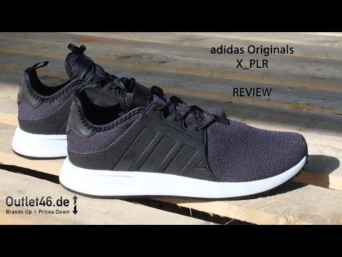 neue angebote High Fashion Brandneu adidas herren v racer