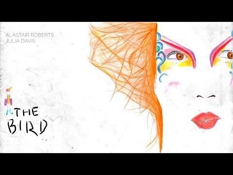 THE BIRD - short film starring Alastair Roberts & Julia Davis