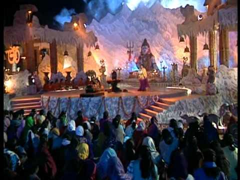 Chalo Bhole Baba Ke Dware [Full Song] Maha Shiv Jagaran