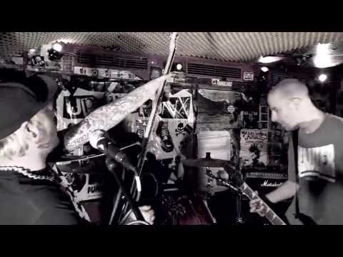 Arrested Denial - Soweit (Official Video / HD)