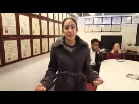 track group 9 video