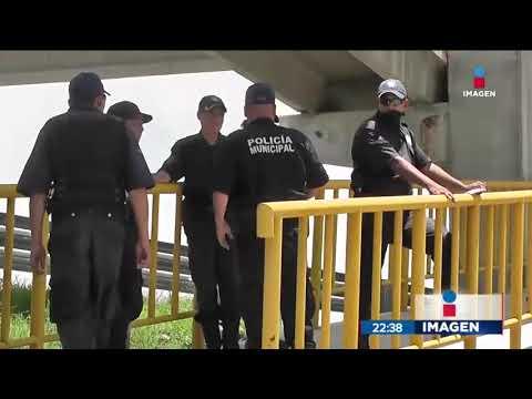 Localizan ocho fosas clandestinas en Zacatecas, encuentran 13 cuerpos | Noticias con Ciro
