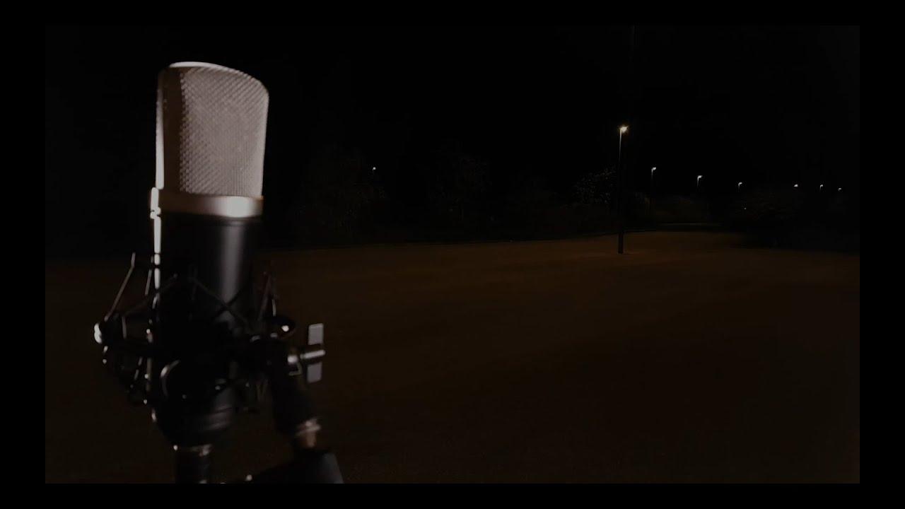Lorenzo Jovanotti Cherubini - Serenata rap (Samuele Borsò acoustic cover) -  YouTube