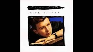 Rick Astley - Never Gonna Give You Up (Remastered Audio)
