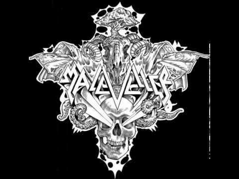 Maleveller - Ancient Heart