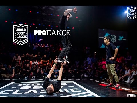 red bull bc one 2009 lilou vs thesis Battle between bboy thesis vs lilou at redbull bc one in nyc great battle you guys be the judge.