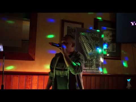 Touch screen Karaoke Jukebox Hire Perth NO 1-MEGA-SOUNDZ