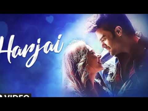 Official Video: Harjai Song | Maniesh Paul, Iulia Vantur Sachin Gupta | Hindi Songs 2018 | T-Series