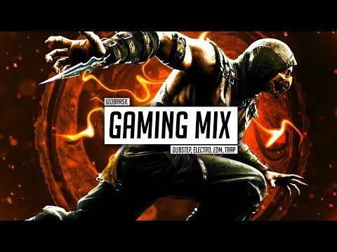 Best Music Mix 2019 | ♫ 1H Gaming Music ♫ | Dubstep, Electro House, EDM, Trap #30