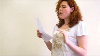 free mp3 songs download - Amalia languages idiomas mp3