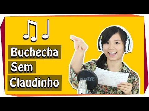 Adriana Calcanhotto Versão Chinesa   Karaoke da Sisi