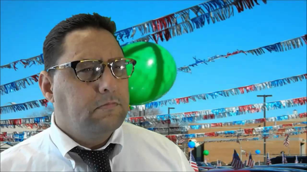 balloons a skit about car dealerships putting up balloons kansas city used cars youtube. Black Bedroom Furniture Sets. Home Design Ideas