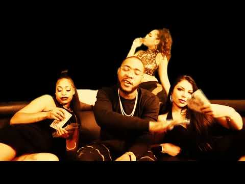 Rob Mack - Money Mitch official video
